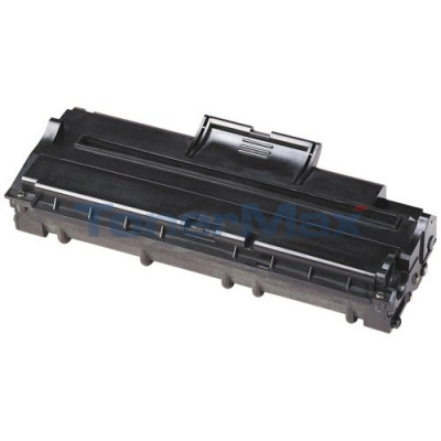 SAMSUNG ML4500 4600 TONER BLACK